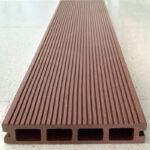 deck-bamboo1