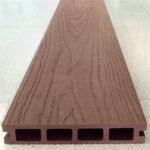 deck-bamboo2