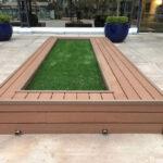 deck-bamboo6