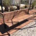 deck-bamboo8